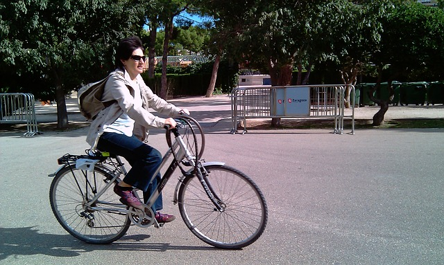 bicycle-442611_640